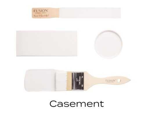 Casement Fusion Mineral Paint