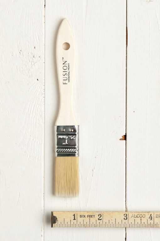 Fusion Paint Brush