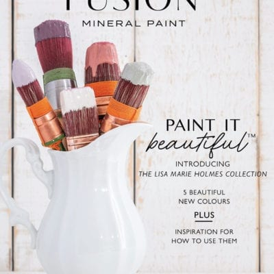 usion-mineral-paint-magazine