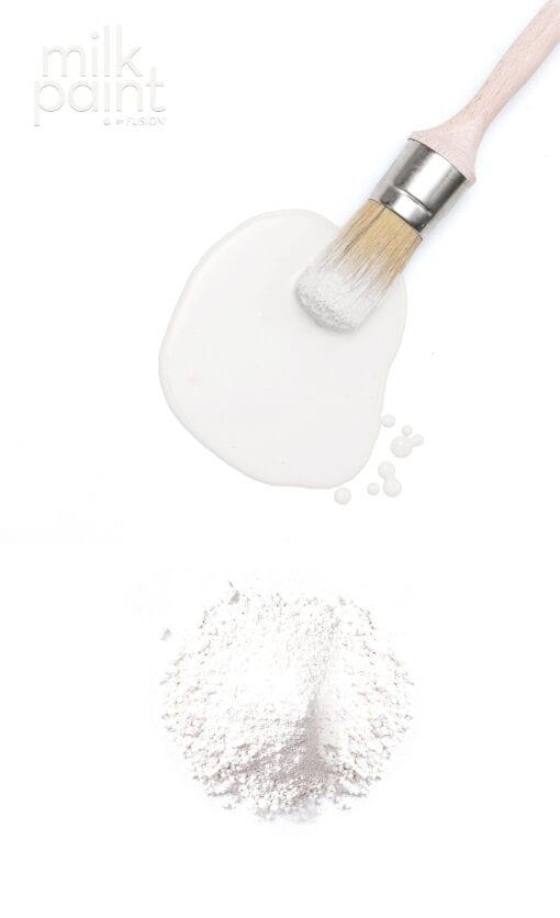 Hotel Robe Fusion Milk Paint