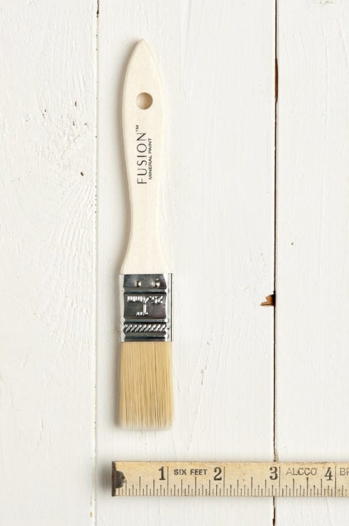 Fusion Paint Brush