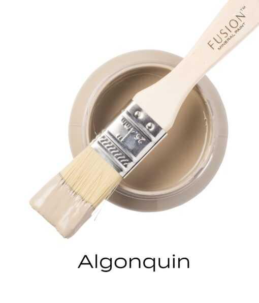 Algonquin Fusion Mineral Paint
