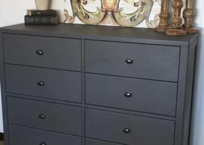 grey dresser 1