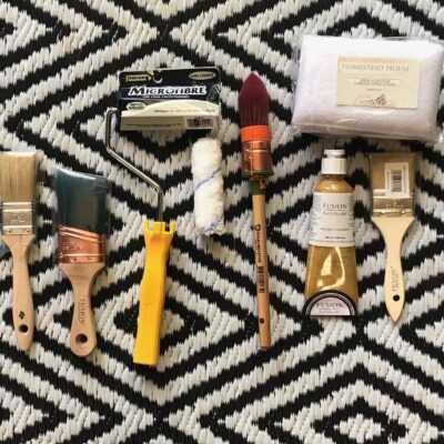 brush bundle