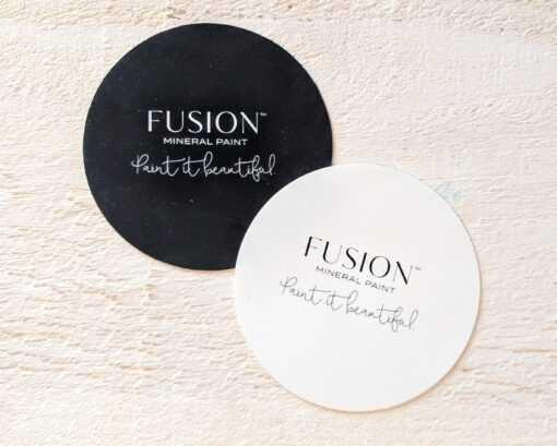 fusion jar opener