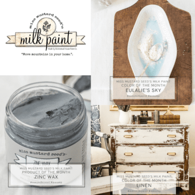 may miss mustard seed bundle
