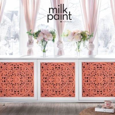 Casa Rosa Fusion Milk Paint