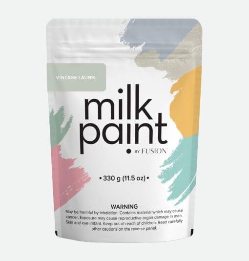 Vintage Laurel Fusion Milk Paint